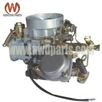 Car Carburetor for NISSAN H20 Engine oe 16010-J0502
