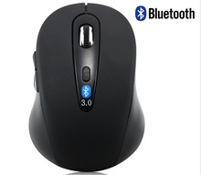 3000 Wireless Bluetooth Mouse