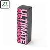 lipstick box packaging