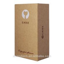 telefono de gama baja brand mobile phones cheap catee ct200 mtk6572 dual-core dual sim 3g mobile phones