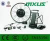High power e-bike motor,48V 1000W e bike conversion kit