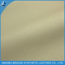 microfiber pu leather for making car seat