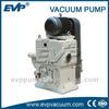Rotary Piston Vacuum Pump Vacuum freeze dehydration EVP Hot!!!
