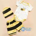nomes de roupas de vestuário estilos de roupas de vestuário loja coreano atacado e hong kong vestuário barato xxl roupa do bebê