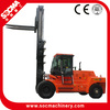 16 ton Empty container handlers Empty container forklift