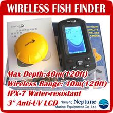 gps sonar headlight manufacturer