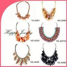 Best Selling Style! Latest Fashion novelty nipple piercing jewelry
