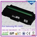 для тонера samsung мл 1600 продукты высокого качества от аста для тонера samsung мл 1600