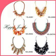 Wholesale Fashion Bella Jewelry JEWELRY FACTORY WHOLESALE