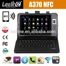 new products on china market tablet pc android para precio