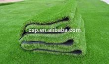 Safe and environmental-friendly cheap outdoor grass carpet,cheap fake grass carpet