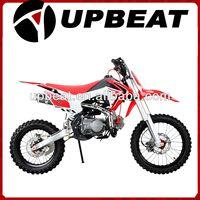 pitbike 125cc,motorcycle 125cc,TTR dirt bike TTR pit bike new pit bikes