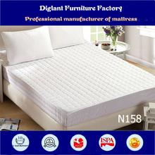 Disposable bamboo ikea mattress cover (N158)