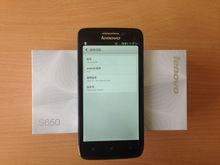 "quad core 4.7"" gorilla glass screen phone mtk6582 quad core lenovo smartphone lenovo smartphone"