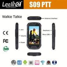 alibaba.com france thl w3+ android phone