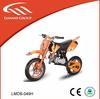 mini moto 50cc dirt bike pit bike for sale with CE