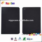 2014 new design pu leather tablets pc for ipad mini retina case