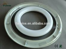 18W LED Ring Light Circular LED Light LED Ceiling Light