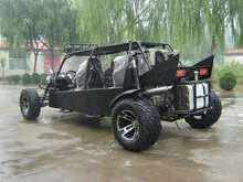 automatic tranmission 1100cc sand buggy for sale