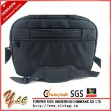 2014 cheap computer laptop shoulder / hand bag