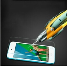 super shockproof screen protector for micromax