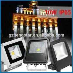 garden out door light led flood light ,waterproof 10-200watt 85-265V led flood light with sensor,LED outdoor tree lamp