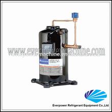 copeland compressor parts for refrigeration
