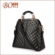 2014 name brand italian woman genuine leather man tool bag