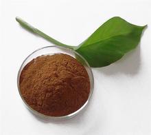 Hot selling tribulus increase testosterone nutritional ingredient