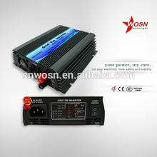 china cheap power inverter 12v 24v 48v 300w solar power inverter