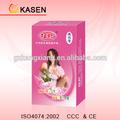 Atraso de preservativo, mais duradouro de preservativos para o prazer do sexo do produto, camisinha variety pack com bom sentimento