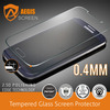 low price big screen mobile phones protector for Samsung S4 mini