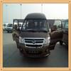 15 Seats Foton Minibus/ Foton Micro bus/ Foton Passenger Van