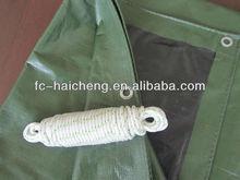 temporary shelter camp tarpaulin material,tent truck material pe tarpaulin,pe woven fabric