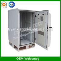 outdoor storage cabinet waterproof SK27B