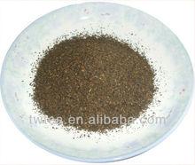 Competitive Black Tea Powder Price