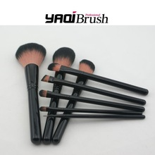 2013 makeup brush set, manly makeup brushes