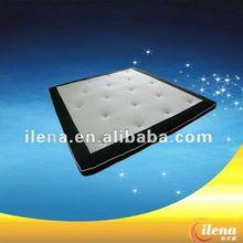 Comfortable soft luxury memory foam mattress(JM150)