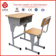 hot sale adjuster desk chair
