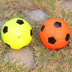 air bouncing ball ,soft bouncing ball ,printing bounce ball