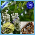 high quality quercetin powder