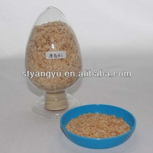 Oats Manufactures/Wholesale Oatmeal/Bulk Cereal