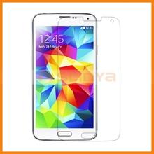 Wholesale Anti Glare Matting Screen Protector For Smausng Galaxy S5 Matting Screen Guard