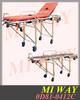 Ambulance stretcher sizes MI WAY(0D81-0412C)