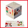 wholesale cheap calendars 2014, diy desktop calendar album a5 size, mini calendar books