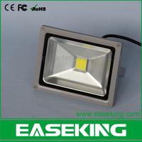 50w external led flood light