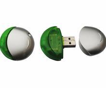Cheapest promotional plastic usb drive mini flash memory 2gb 4gb 8gb 16gb