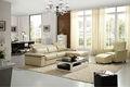الجلود أريكة، fm175، التخزين صوفا، كرسي fm161، الحديث l أريكة، أريكة غرفة المعيشة، الحديثة أريكة، دبي الأثاث أريكة، أريكة، أريكة مجموعة