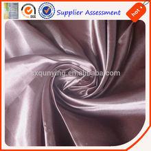 handsoft satin panties for men polyester cheap wholesale printed satin china manufacturer