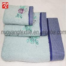 High Quality Microfiber Towel for sport,bath,spa